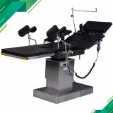 AG-OT011 Hight quality products hospital clinic surgical room fully electric operating table hospital operating bed