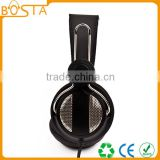Fashion design great style custom brand export headphone/headset