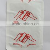 warm / heat pad with high quality factory supply