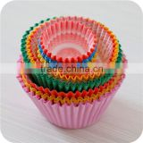 Wholesale Baking Paper Cups for Cake, Baking Cup