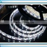 Hot Sales! 120LED/M 8MM White Waterproof IP68 LED Flexible Strip SMD3528 Long Lifespan Competitive Price CE&RoHS