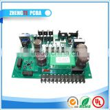 mini segway power supply 12v electronic pcb assembly
