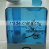 2012 new air humidifier aroma with CE approval