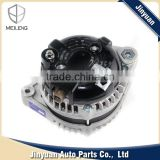 High Quality Auto Space Parts Electric Generator Alternator Dynamo OEM 31100-R40-A01 Fit For HONDA CIVIC CRV ACCORD Car