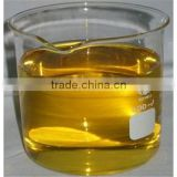 LABSA 96% ,Best price! Linear Alkyl Benzene Sulfonic Acid LABSA 96% Cas:27176-87-0 detergent
