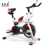 2016 Wholesale High Quality Mini Pedal Exercise Bike for Elderly