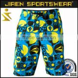 wholesale custom boardshorts for men,swimming shorts boardshorts surf shorts for father and son