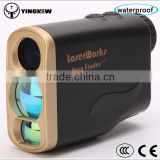 laser rangefinder with rs232 golf laser china laser rangefinder