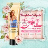 Good quality moisturizing Hand Whitening Cream for Hands Wholesale Hand Cream