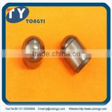 long exporting experience tungsten carbide rock drilling with best price and high quality