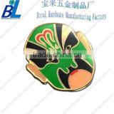 Chine type facebook beer bottle opener for collection
