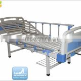 HR-611 Metal sheet alibaba china hospital electric bed electric medical bed manual medical bed for elders