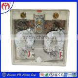 China Supplier Premium Security Time Lock Door Lock Italy for Safe, Gold, Jewelry and Diamond