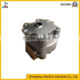 705-41-01620 hydraulic gear pump for Excavator PC50uu made in China                                                                         Quality Choice