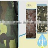 dyed fabric camo cloth