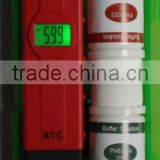 Best Quality Cheap PH Meter PH-009N