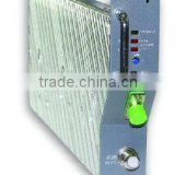 Forward optical transmitter TFT1000 1310nm CATV Laser Transmitter with SNMP network monitoring