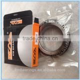 27706E angle grinder spare parts tapered roller bearing