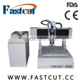 3d portraits engraving ,jade engraving machine china manufacturer jade engraving machine