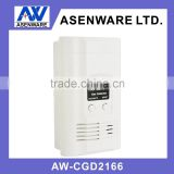 Factory supply gas alarm detector for fire fighting gas sensor