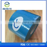 Aofeite High Quality Sports Tape Tmax spol kinematics tex kinesiology tape for Ankle Roller Wrap