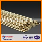 Silicon Bronze Welding Rod