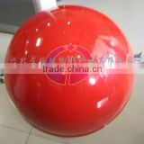 Obstruction Marking Sphere,fiberglass Obstruction Marking Sphere
