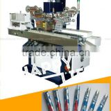 Auto pen Heat Transfer Machine heat transfer printing machine roller heat transfer printing machine for pe