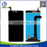 for xiaomi redmi note 2 lcd display and touch screen for xiaomi hongmi note 2                                                                                                         Supplier's Choice
