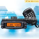 LT-8900R Quad Band Mobile Radio HF/VHF/UHF with Detachable Control Front panel