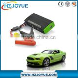 Top Selling Factory Products Wholesale Jump Starter For 12V Car Battery jump pack