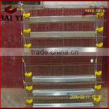 High Quality Quail Layer Poultry Cages For Kenya Farm And Quail Layer Cage Design ( Now or Never )