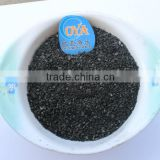High quality bulk coconut shell activated carbon price
