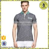 fashional style polo shirt for men dress shirt with cotton printed t-shirt design                                                                                                         Supplier's Choice