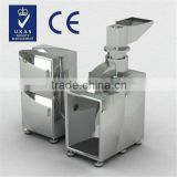 Bag Tea Making Crusher And Dust Collecting Set