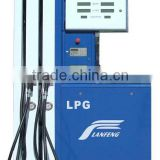 LPG dispenser JDK50L242