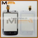touch screen,touch screen boost mobile phone