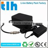 Lithium Battery / 12V Lithium Battery / Lithium Battery 12v 20ah for electric golf trolley