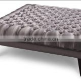 patchwork ottoman furniture HDOT139