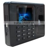Biometric Fingerprint Reader Linux for Time Attendance Machine                                                                         Quality Choice                                                     Most Popular