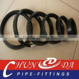Concrete pump sealing rings without lip(3'',4'',5'',6'',7'',8'',9'')