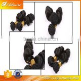 Admire Brand 100% Human Virgin Eurasian Loose Wave Hair for Braiding