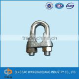 China Cheap Wholesale Stainless Steel Spring Clamp Clip