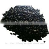 indian black pepper/black papper exporter in india/whole indian pepper