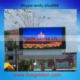 ali express P12 full color long life span xxx adult led video hd xxx photo transparent outdoor high definition screen