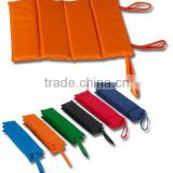 Seat Cushion Foldable, Folding, Bench or Camping and Outdoor                                                                         Quality Choice