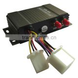 Cheap GPS GSM GPRS Car/Bus/Taxi/Fleet Vehicle Tracker M528 With Air-conditioner Detection