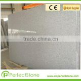 Grey Color Granite G603 Wholesale, Chinese Bianco Sardo Granite Wholesale, Granite Big Slab Good Online