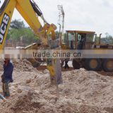 quarry machinery hydraulic breaker for excavator