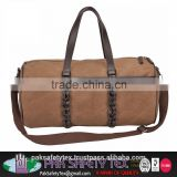 Military Duffle Bag/Men Outdoor Canvas Traveling Bags/Hiking Big Size Sport Casual canvas bags